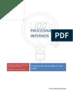 DT-PC-ENCH-003-REV03 - Transmissores pressão Krones PM82.pdf