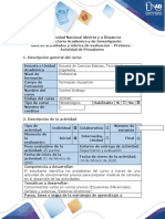 203040A_761_Pre tarea - Control Analogo.docx