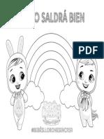 arcoiris_logoBBLL.pdf