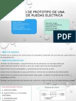 DISEÑO DE PROTOTIPO DE UNA SILLA DE RUEDAS.pptx