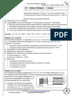 D5_1S1_2019_lrdk_wahabdiop.pdf