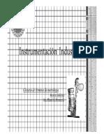 glosarioInstrumentación 1h FUA [Modo de compatibilidad].pdf
