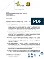 Informe abril 2018.docx