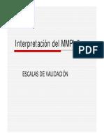 manual de interpretaci+¦n MMPI-2.pdf