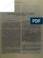 articles-64127_archivo_01