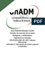 ECDI_U2_A3_SABC