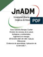 ECDI_U2_EA_SABC