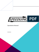 Speeduino_manual