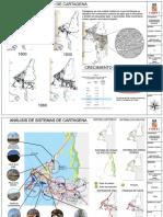 CUIDAD Y REGION.pdf