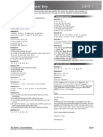 TOP NOTCH 3 2ND EDITION WORKBOOK ANSWER KEY.pdf