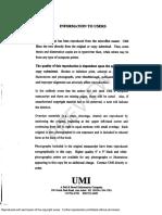 Artigo STRAUSS.pdf