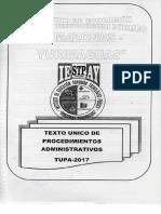 10102018123043PM_1.pdf