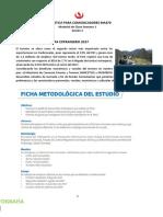ma470_2020-1_Perfil del turista extranjero 2017 (1).docx