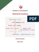 cuaderno_de_trabajo (1).docx