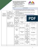 454087326-452938521-Plan-de-Trabajos (3)