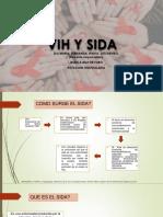 MANEJO ODONTOLOGICO DEL PACIENTE CON VIH-SIDA II.pdf