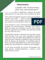 baralho-de-fobias_5e7a48045aefc.pdf