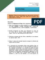 Práctica 5_FP_2020-1.pdf