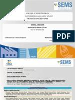 1.3 INTRODUCCIÓN A LAS CIENCIAS SOCIALES_2011.pdf