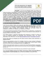 edital-pm-sabarÁ--processo-seletivo-02-2019.pdf
