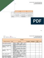 MATEMÁTICAS-III-DOSIFICACION-ANUAL.docx