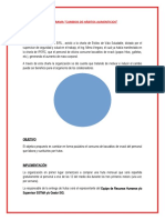 PROGRAMA CAMBIO DE HÁBITOS ALIMENTICIOS-2019.docx