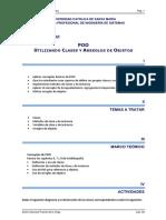 AED_Lab 02_2020.pdf