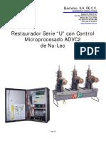 012_Descripci_n_TCcnica_Restaurador_U.pdf