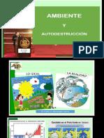 conferencia LICEO.pptx