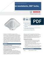 Techo__DS939_Bosch