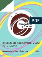 CHOCOLATE2020_EXPOSITORES (2)