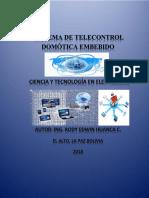 PUBLICACION DE TEXTO SISNTEMA DE TELECONTROL DOMOTICO EMBEBIDO.pdf