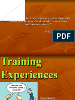 training_experience_667