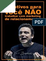9-Motivos-para-nao-trabalhar-com-marketing-de-relacionamento (1)