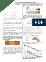 exercc3adcios-teorema-de-pitc3a1goras.doc