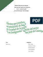 148994964-Proyecto-Acumulacion-de-Basura.docx