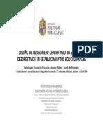 ppt-assessment-center-equipos-directivos