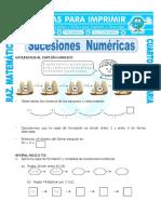 Ejercicios-de-Sucesiones-Numéricas-para-Cuarto-de-Primaria.doc