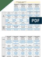 UNIVERSIDAD CASUAL - OPERACIONES SYC (1).pdf