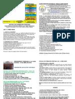 BOLETÍN 055-INP JBP-LOMA BONITA, 2019.pdf