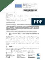 Consulta_Marleny_Peralta_-_Porcent_calific_._Junta_Nacional_de_Califica
