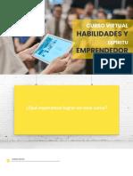 CURSO_HABILIDADES_ESPIRITU_EMPRENDEDOR.pdf