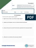 Ficha de actividades 3ero.docx