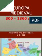 EUROPA_MEDIEVAL_2019_BIS.pptx