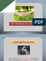 los ordenes de la ayuda(1).pdf