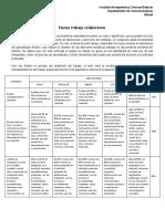 Pautas y criterios de evaluación trabajo colaborativo.pdf