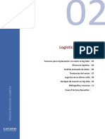01. Logistica y big data.pdf