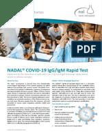 EN-COVID19-Infoflyer.pdf