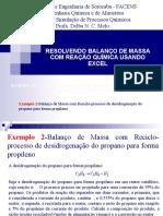 Solver-AULA 2-semestre 2020-1-Profa Delba
