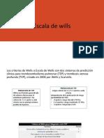 Escala de wills.pptx